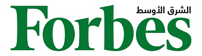 Forbes-ARB