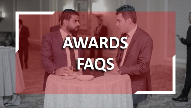 Cityscape Egypt Awards FAQ