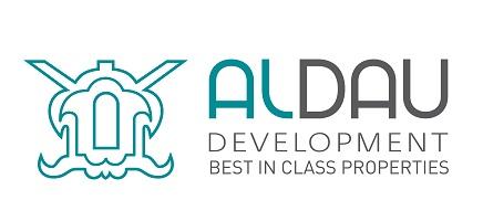 Aldau Development