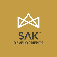 Sak Developments