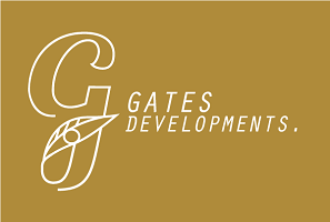 Gates Developments