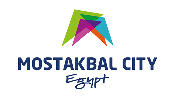 Mostakbal City