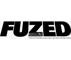 Fuzed Magazine