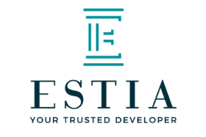 Estia Developments