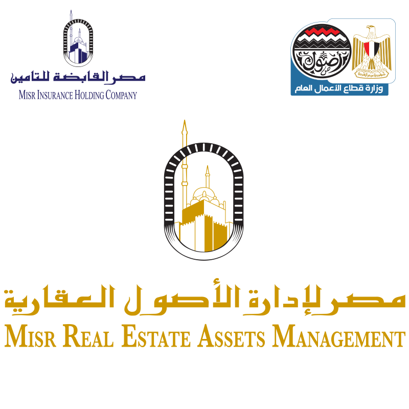 Misr For Real Estate Assets Management sponsors of the cityscape virtual conference