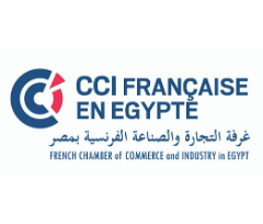 French Chamber of Commerce and Industry in Egypt